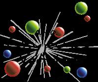A.M.O. OXYJEUNES VERVIERS Logo
